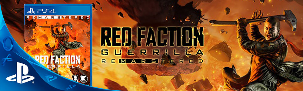 Red-Faction-Guerrilla-Re-Mars-tered gamesps3